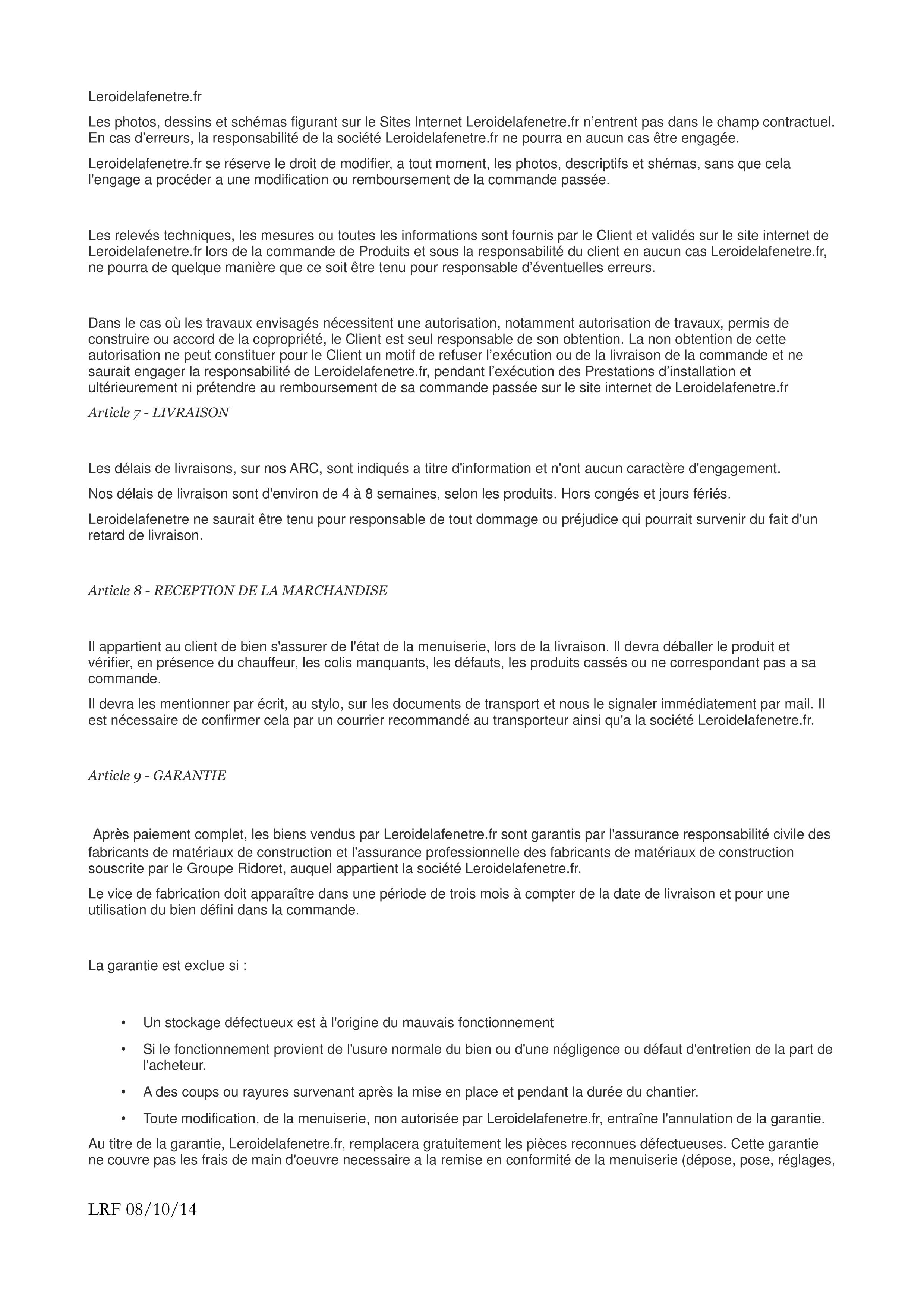 trait net - Page 232 sur 346 - bab10d8ce5e2