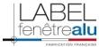 label-fenetrealu