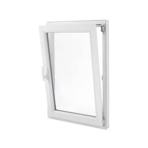 Fenêtre PVC EnR 1 vantail ouverture oscillo-battante