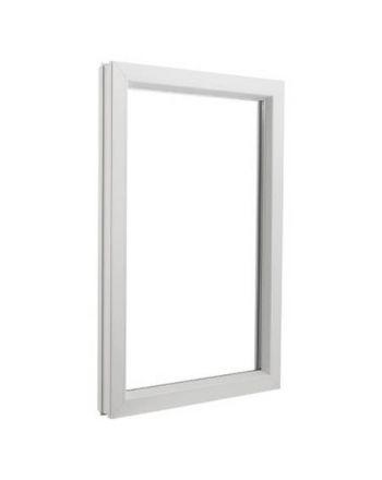 Fenêtre PVC Fixe