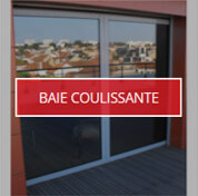 baie-coulissante