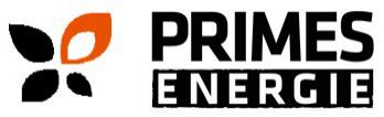 primes energie