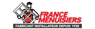 France Menuisiers